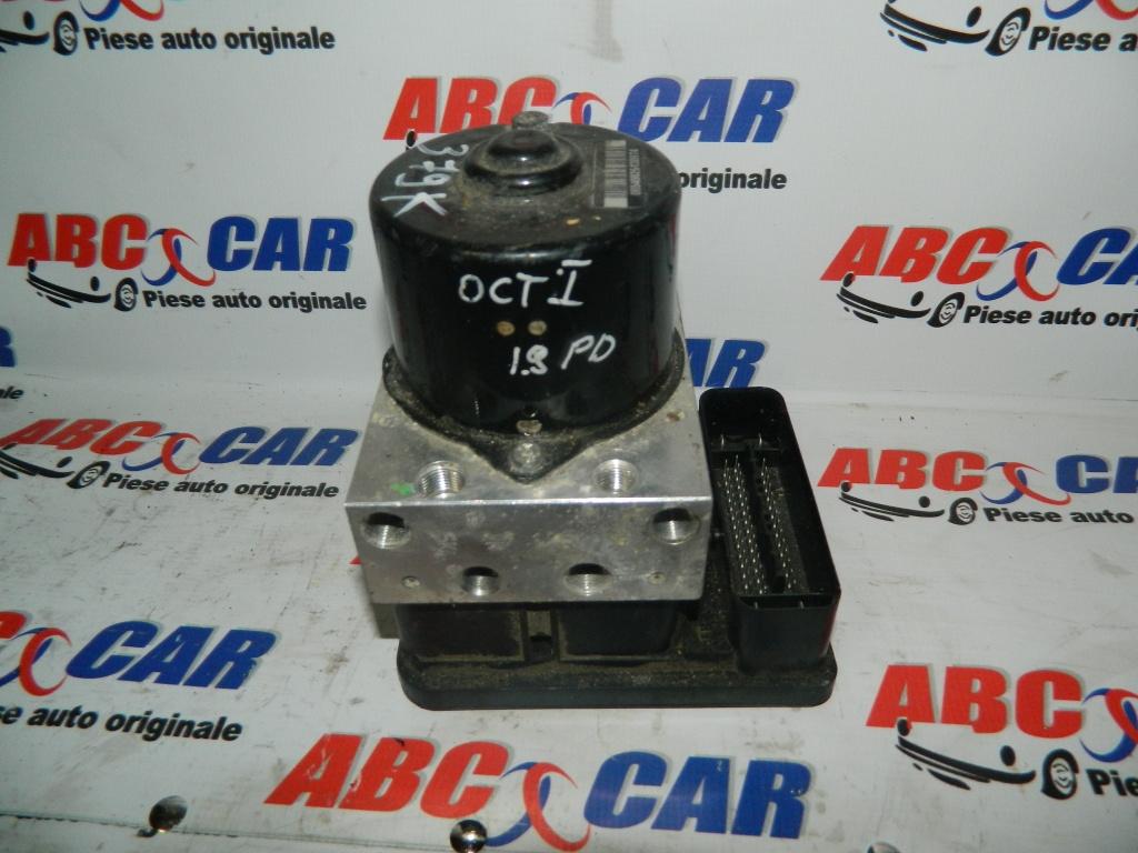 Pompa ABS Skoda Octavia 1 1.9 TDI Cod: 1J0614417D