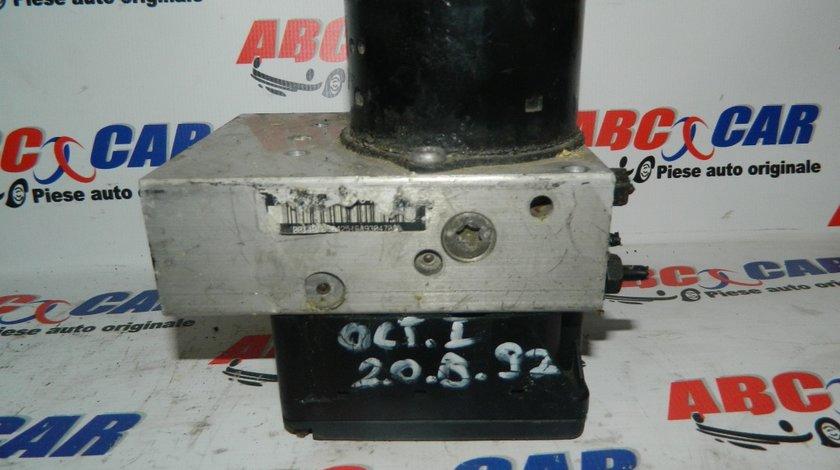Pompa ABS Skoda Octavia 1 2.0 benzina Cod: 1J0614217E