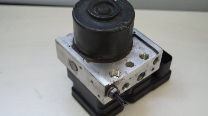 Pompa ABS Skoda Octavia 2 1.9 TDI cod: 1K0614117F