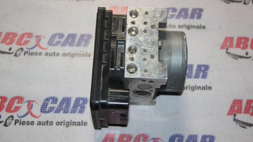 Pompa ABS Skoda Octavia 3 5E cod: 5Q0907379K model 2014