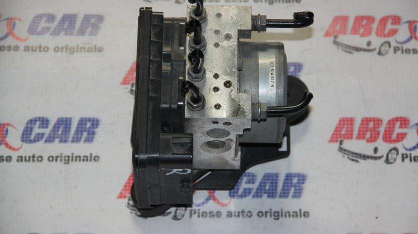 Pompa ABS Skoda Octavia 3 5E cod: 5Q0907379S model 2014