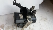 Pompa abs skoda roomster seat ibiza 0265800003