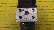 Pompa ABS Smart Fortwo, 0265215491, 0004765V007, 0...