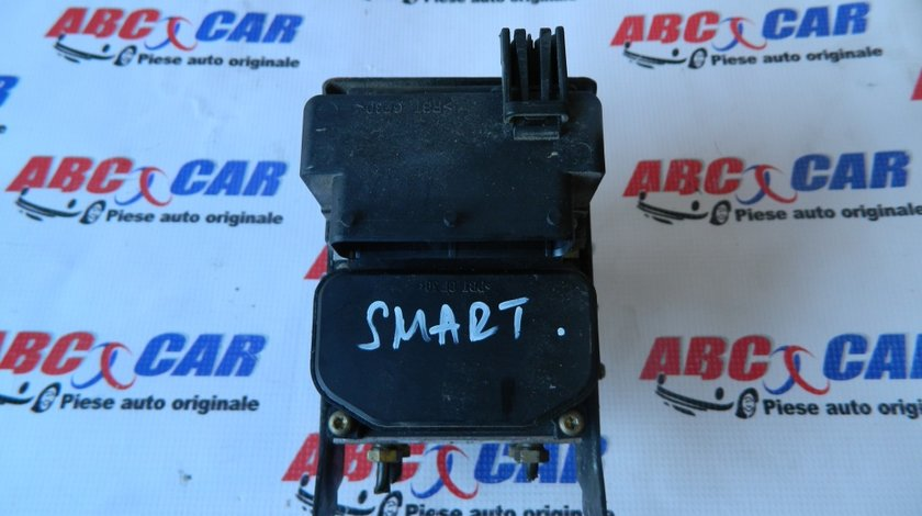 Pompa ABS Smart Fortwo W420 model 1998 - 2007 600 Benzina cod: 0265215499 / 0006647V003