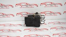 Pompa abs Vectra B 2.2DTI 2001 S108196002 280