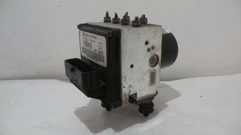 POMPA ABS VOLKSWAGEN PASSAT B6 3C0614095M