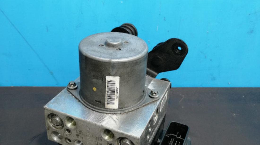Pompa ABS Volkswagen Passat B7 3AA614109AF
