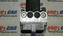 Pompa ABS Volvo S40 cod: 0265016017