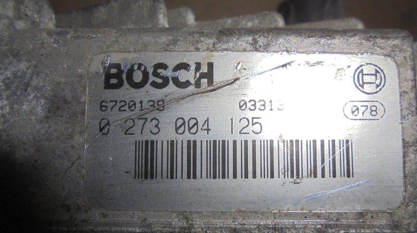 Pompa ABS VOLVO V40 S40 coduri : 0273004125,30821397,0265231341