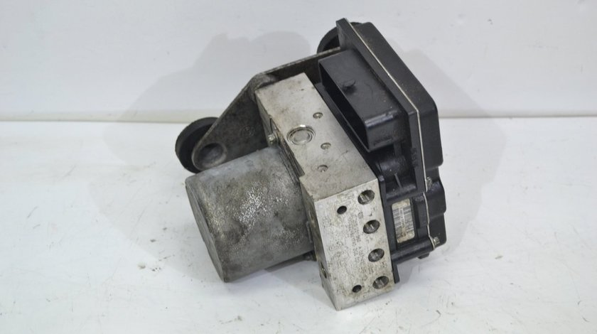 Pompa ABS Vw Crafter, Mercedes Sprinter A0074314612