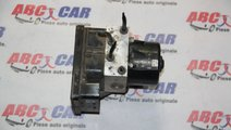 Pompa ABS VW Golf 5 1.9 TDI cod: 1K0907379Q model ...