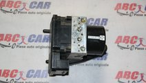 Pompa ABS VW Golf 6 1.6 TDI cod: 1K0907379AT model...