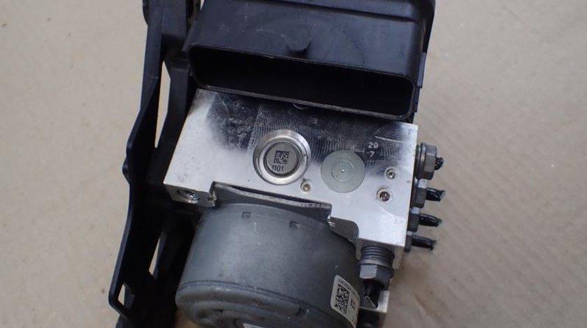 Pompa ABS VW Golf 7 1.6 TDI 77kw motor CLH