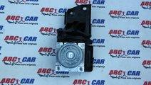 Pompa ABS VW Golf 7 2.0 TDI cod: 3Q0907379Q / 3Q06...