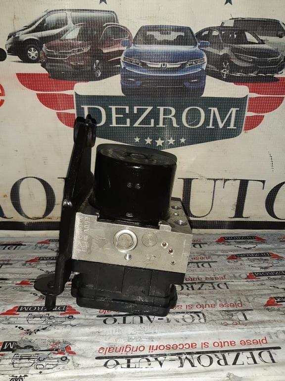Pompa ABS VW Jetta Mk5 coduri piesa : 1K0907379AN / 1K0614517BD