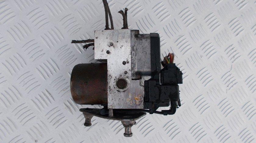 Pompa ABS VW LT, Mercedes Sprinter Cod A0004460789