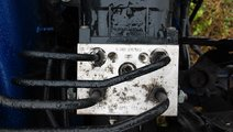 Pompa ABS VW Passat / Audi A4 8E0614111AM
