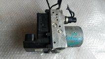 Pompa abs vw passat b5 2.0 tdi 1.9 tdi 2004 026595...