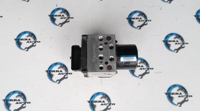 Pompa ABS VW Passat B6 2.0 TDI