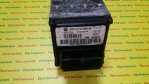 Pompa ABS Vw Passat B6 3C0614095M