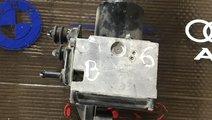 Pompa ABS VW Passat B6 cod 3C0 614 095