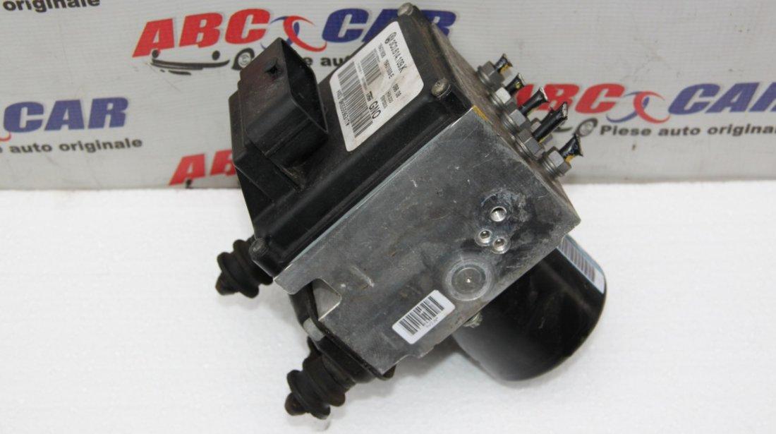 Pompa ABS VW Passat B6 cod: 3C0614109K model 2008