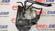 Pompa ABS VW Passat B8 2.0 TDI cod: 3Q0907379F mod...