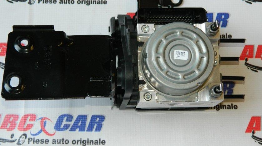 Pompa ABS VW Passat B8 2.0 TDI cod: 5Q0614517CH model 2016