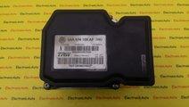Pompa ABS Vw Passat Variant, 3AA614109AF, 17618969...
