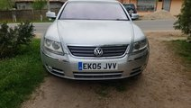 Pompa ABS VW Phaeton 2006 Berlina 3.0