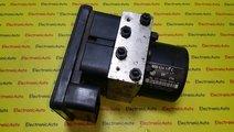 Pompa ABS Vw Polo 6Q0907379E