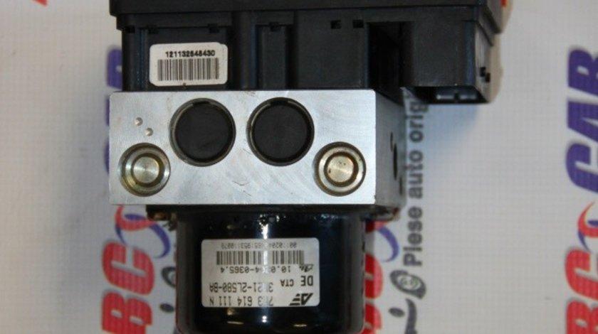 Pompa ABS VW Sharan 7M 1.9 TDI 7M3614111N / 7M3907379D model 2005