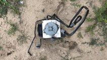 POMPA ABS VW TIGUAN 2.0 TDI 2012 5N0614109AR
