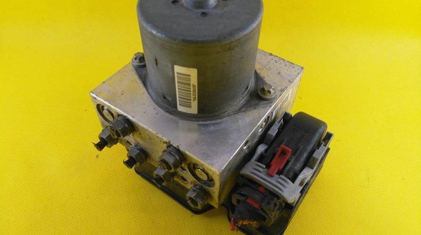 Pompa ABS VW  TIGUAN 5N0614109Q TRW