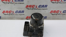 Pompa ABS VW Touran 1 2003-2009 cod: 1K0907379K