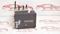 Pompa ABS VW Touran 1K0907379K 1K0614517H 486