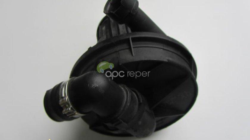 Pompa aditionala Aer Originala cod 06E959253B