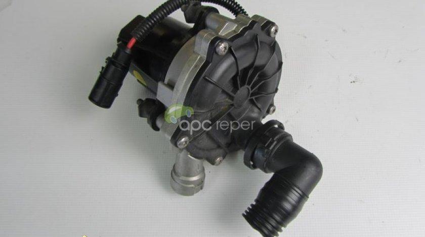 Pompa Aditionala Audi A4 8k A5 Q5 Originala 079959231C