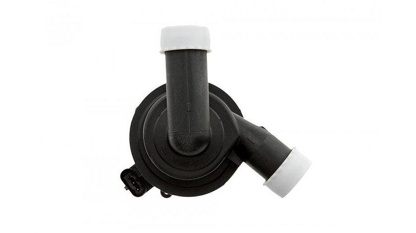 Pompa aditionala recirculare apa Volkswagen Amarok (2009->)[2HA,2HB,S1B,S6B,S7A,S7B] #1 03L965561A