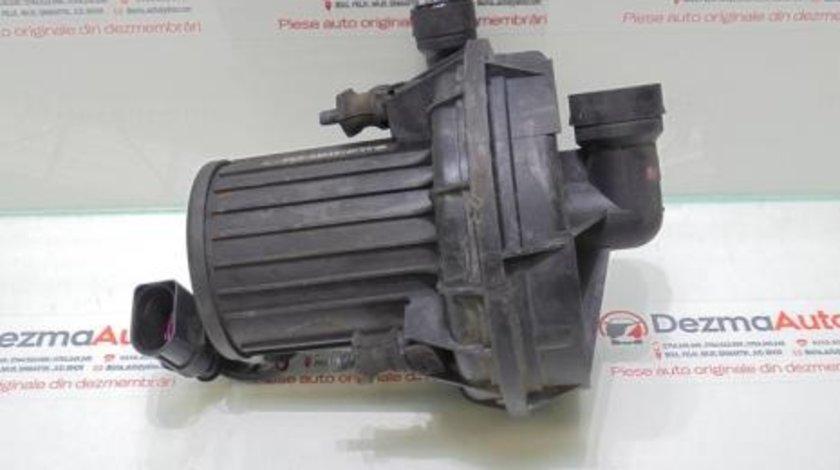 Pompa aer 06A131333C, Vw New Beetle (9C1, 1C1) 1.6b