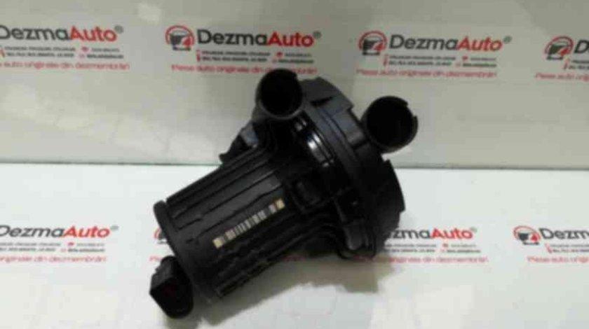 Pompa aer, 06A959253B, Audi A3 (8P1) 1.6B (id:316773)