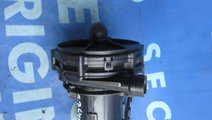 Pompa aer BMW E36 316ti 1.9i M43; 1438562.