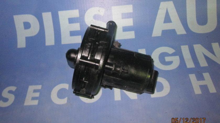 Pompa aer BMW E38 730i ; 1745170