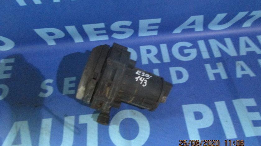 Pompa aer BMW E39 523i; 1433959