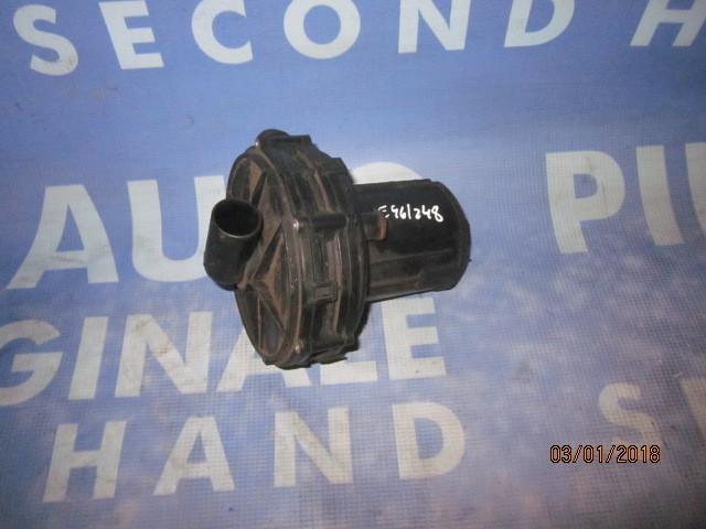 Pompa aer BMW E46 316i