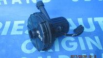 Pompa aer BMW E46 316ti ;4506210