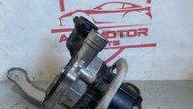Pompa Aer Injectie cu suport 5C0906617A Volkswagen...