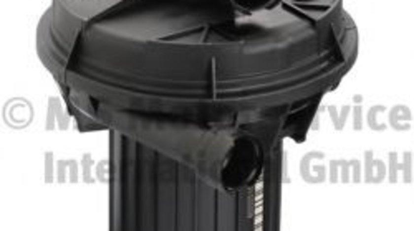 Pompa aer secundara FORD GALAXY (WGR) (1995 - 2006) PIERBURG 7.22738.08.0 piesa NOUA