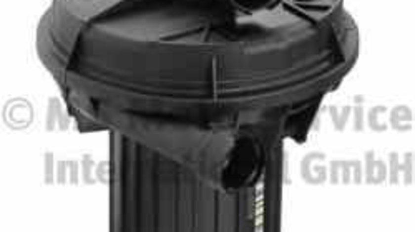 Pompa aer secundara SEAT LEON 1M1 PIERBURG 7.22738.08.0