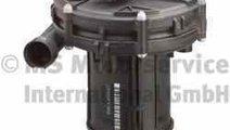 Pompa aer secundara SEAT TOLEDO II 1M2 Producator ...